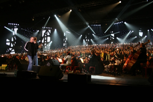 Article Ecriture 01